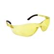 SAS - 5332 - NSX Turbo Safety Glasses - Yellow Lens