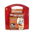 SAS - 6025 - 25-Person First-Aid Kit