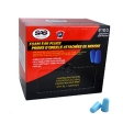 SAS - 6100 - Foam Ear Plugs (MP)