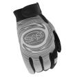 SAS - 6314 - MX Pro Material Handling Gloves - XL