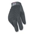 SAS - 6354 - MX Pro Tool Mechanic's Gloves - XL (All Black)