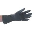 SAS - 6559 - Deluxe Neoprene Glove, X-Large