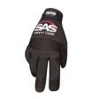 SAS - 6714 - MX Impact Gloves Mechanic's Gloves - X Large