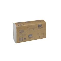 2225001 - Tork/Essity - Dairy Towel - 15/Case