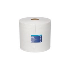 430304 - Tork/Essity - Paper Wiper Plus, Giant Roll