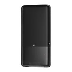 552528 - Tork/Essity PeakServe Continuous Hand Towel Dispenser, Black