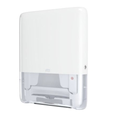552530 - Tork PeakServe Mini Continuous Hand Towel Dispenser White