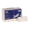 105065 - Tork/Essity - Advanced PeakServe Continuous Hand Towel - 12/Case