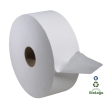 SCA - 12021502 - Tork Advanced Bath Tissue Jumbo Roll, 2-Ply, 10 inch Dia., 6 per case