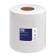 Tork/Essity - 121202 - Tork Advanced Soft Centerfeed Hand Towel, 2-Ply, White - 6 Roll Case