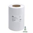 Tork/Essity - 121225 - Tork Advanced Hand Towel Centerfeed Mini, 12 per case
