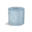 2461200 - Tork/Essity - Advanced Bath Tissue Roll, 2-Ply - 80/Case