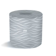 2465120 - Tork/Essity - Premium Bath Tissue Roll, 2-Ply - 48/Case