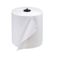SCA - 290089 - Tork Advanced Hand Roll Towel, 6 Rolls per case