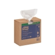510176 - Tork/Essity - Cleaning Cloth - 10/Case