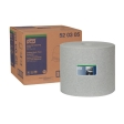 520305 - Tork/Essity - Industrial Cleaning Cloth, Giant Roll