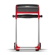 Tork/Essity - 6520281 - Tork Floor Stand