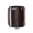SCA - 653028 - Tork Maxi Centrefeed Dispenser