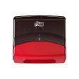 SCA - 6540281 - Tork Folded Wiper/Cloth Dispenser