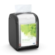 7232000 - Tork/Essity - Xpressnap Fit Tabletop Napkin Dispenser