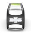 7432000 - Tork/Essity - Xpressnap Fit Countertop Napkin Dispenser