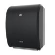 771828 - Tork Electronic Hand Towel Roll Dispenser, Black