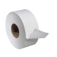SCA - TJ0922A - Tork Universal Bath Tissue Jumbo Roll, 2-Ply, 8.8 inch Dia.,12 per case