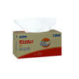 03046 - Kimberly-Clark - Wypall L40 All Purpose Wipers 990 Rp 33020 - 9/Case