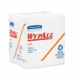 05812 - Kimberly-Clark - Wypall Wipers L30 White 1290 - 12/Case