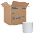 05820 - Kimberly-Clark - Wypall Economizer L30 Protector Roll 2300 - 2/Case