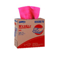 05930 - Kimberly-Clark - Wypall X80 Towels Popup Box 580 - 5/Case