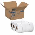 07805 - Kimberly-Clark - Scott JRT Jr Bath Tissue 2Ply 121000 - 12/Case
