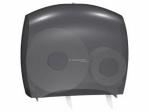 09507 - Kimberly-Clark - JRT Jr. ESCORT Jumbo Roll Bathroom Tissue Dispenser