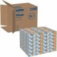 21400 - Kimberly-Clark - Kleenex Facial Tissue 36100 - 36/Case