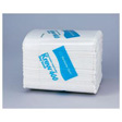 33036 - Kimberly Clark - Krew 400 Shop Towels, Quarterfold - 12/Case