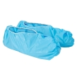 Kimberly Clark - 66857 - Kleenguard A20 Breathable Particle Protection Shoe Cover, XL Blue - 300/Pack