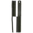 S.M. Arnold - 25-600 - Pet Hair Brush 10.25