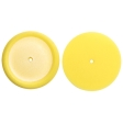S.M. Arnold - 44-603 - Micro Foam Buffing Pads with Loop Backing
