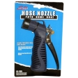 S.M. Arnold - 81-205 - Deluxe Threaded Hose Nozzle