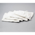 S.M. Arnold - 85-735 - Detailing Towels, 4-Pack: 14 x 17