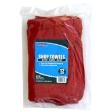 S.M. Arnold - 85-765 - Shop Towels 12-Pack 12 x 14