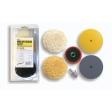 S.M. Arnold - 85-938 - Micro Buffing & Polishing Kits