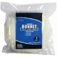 S.M. Arnold - BS575 - Wool & Synthetic Polishing Bonnets, 5.75