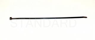 Standard - STT278 - Hd Cable Ties 1