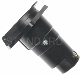 Standard - TCP91F - Trailer Connector Kit