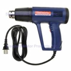 Standard - WTT20 - Heat Gun