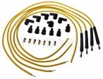 Standard - 3403 - Spark Plug Wire Set