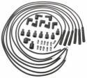 Standard - 3602 - Spark Plug Wire Set