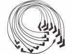 Standard - 4805M - Spark Plug Wire Set