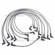 Standard - 4810M - Spark Plug Wire Set